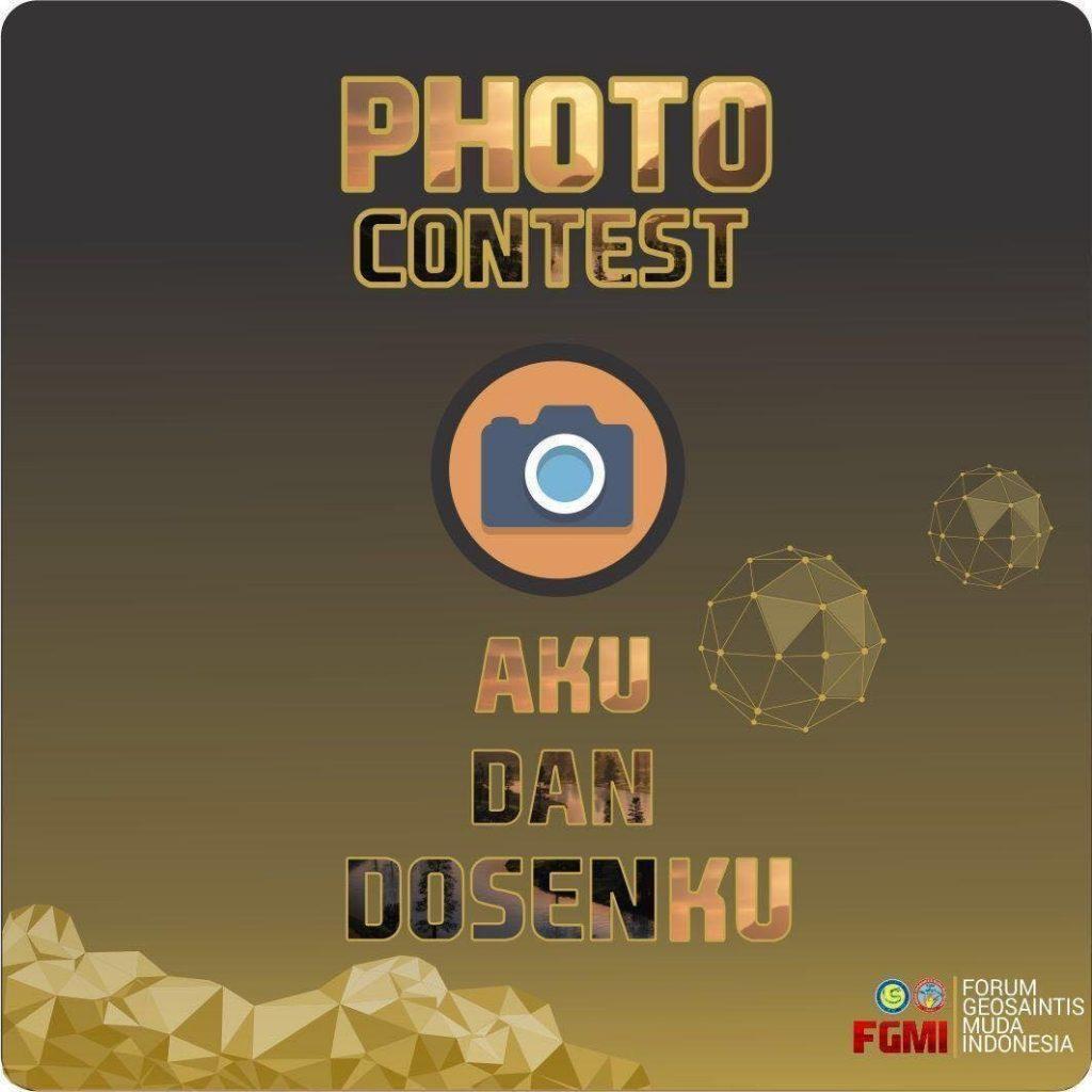 fgmi_fotocontest_2