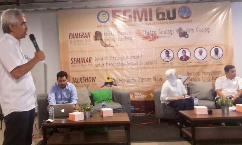 seminar gempa 20180329 ft2