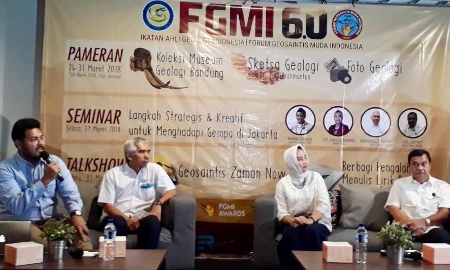 seminar gempa 20180329 ft3