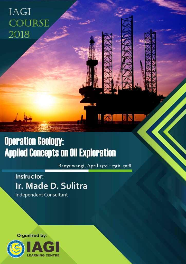 Flyer-Operation-Geology-Ir.-Made-Sulitra_Page_1