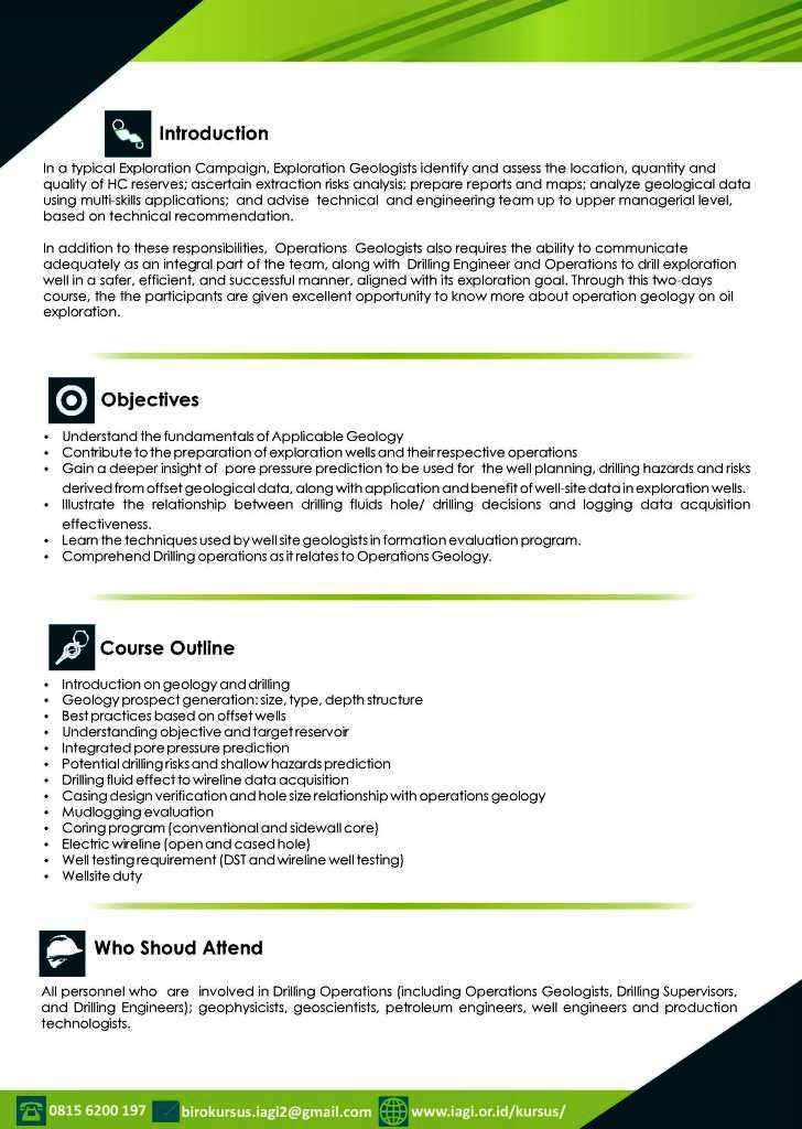Flyer-Operation-Geology-Ir.-Made-Sulitra_Page_2