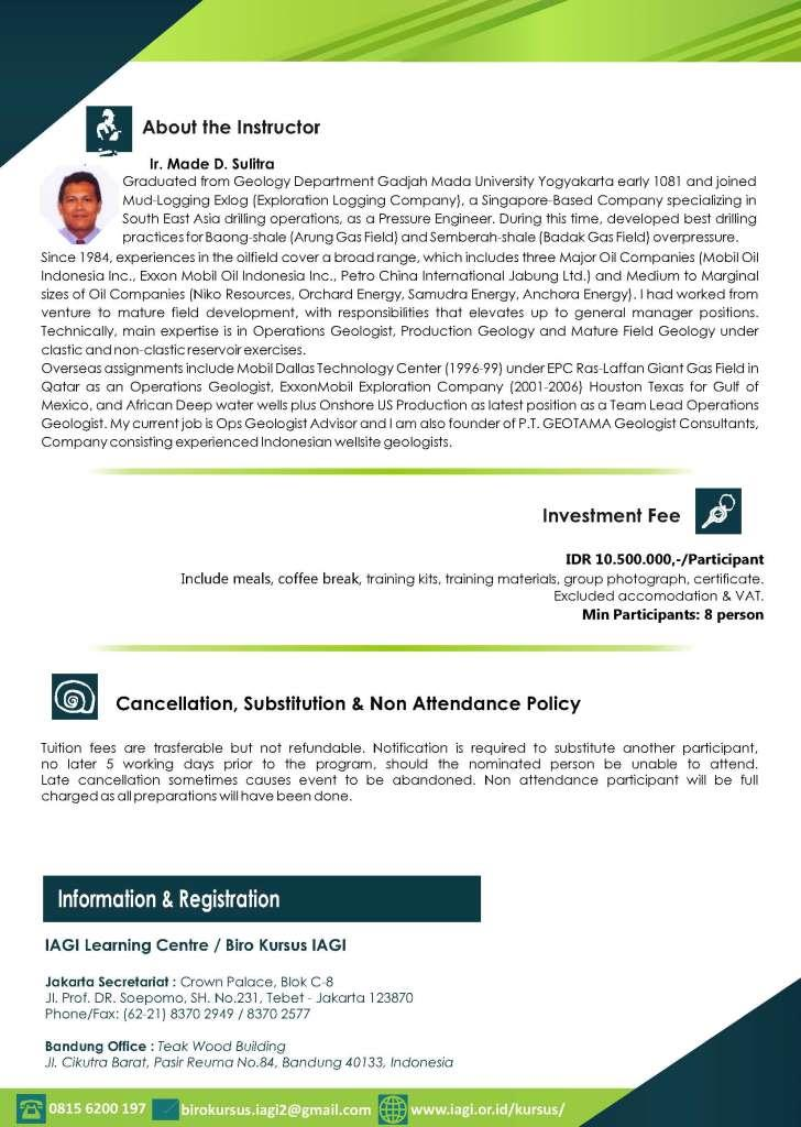 Flyer-Operation-Geology-Ir.-Made-Sulitra_Page_3