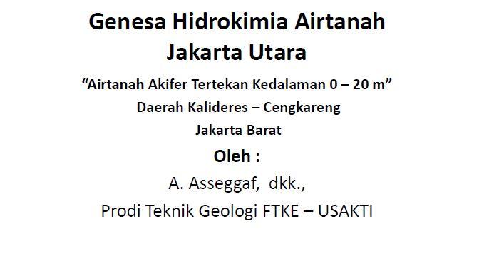 diskusi_salinitas_airtanah_jkt_file1
