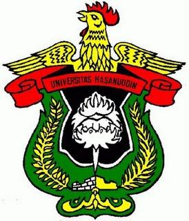 Logo_Unhas