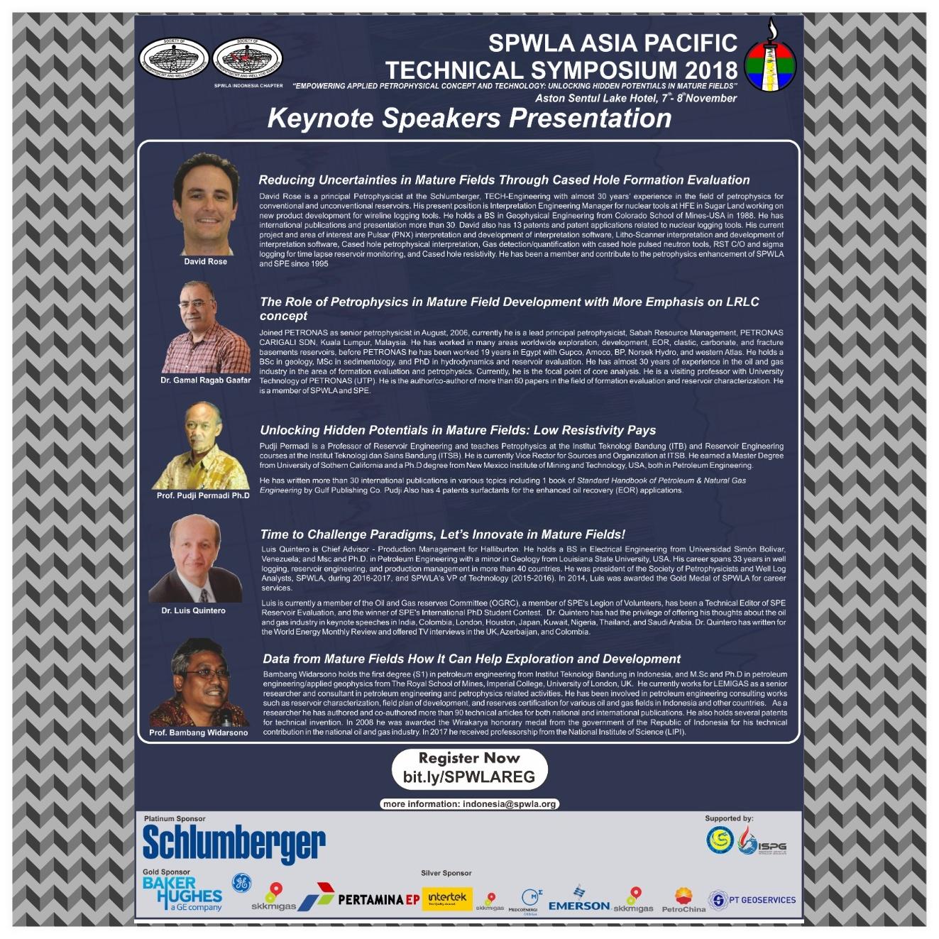 spwla_asia_pacific_technical_symposium_2018