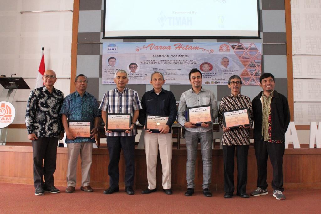 seminar_iun_pengaruh_industri_pert_bagi_masadepan_ft1