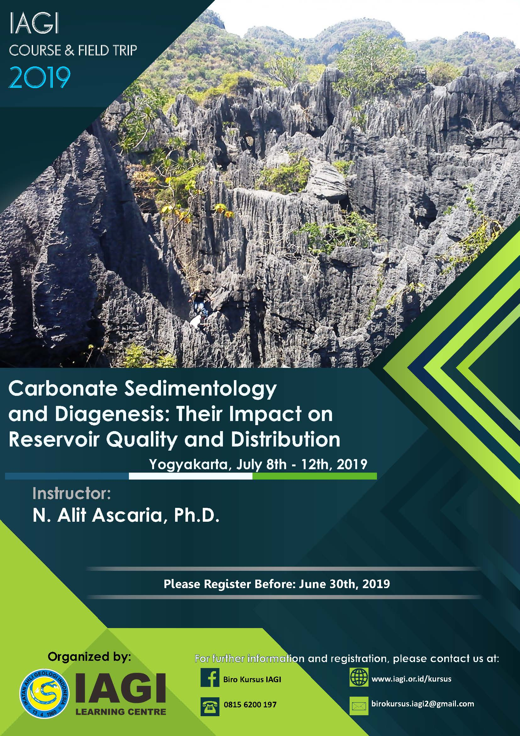 2019 Carbonate Sedimentology and Diagenesis-Alit Ascaria_Page_1