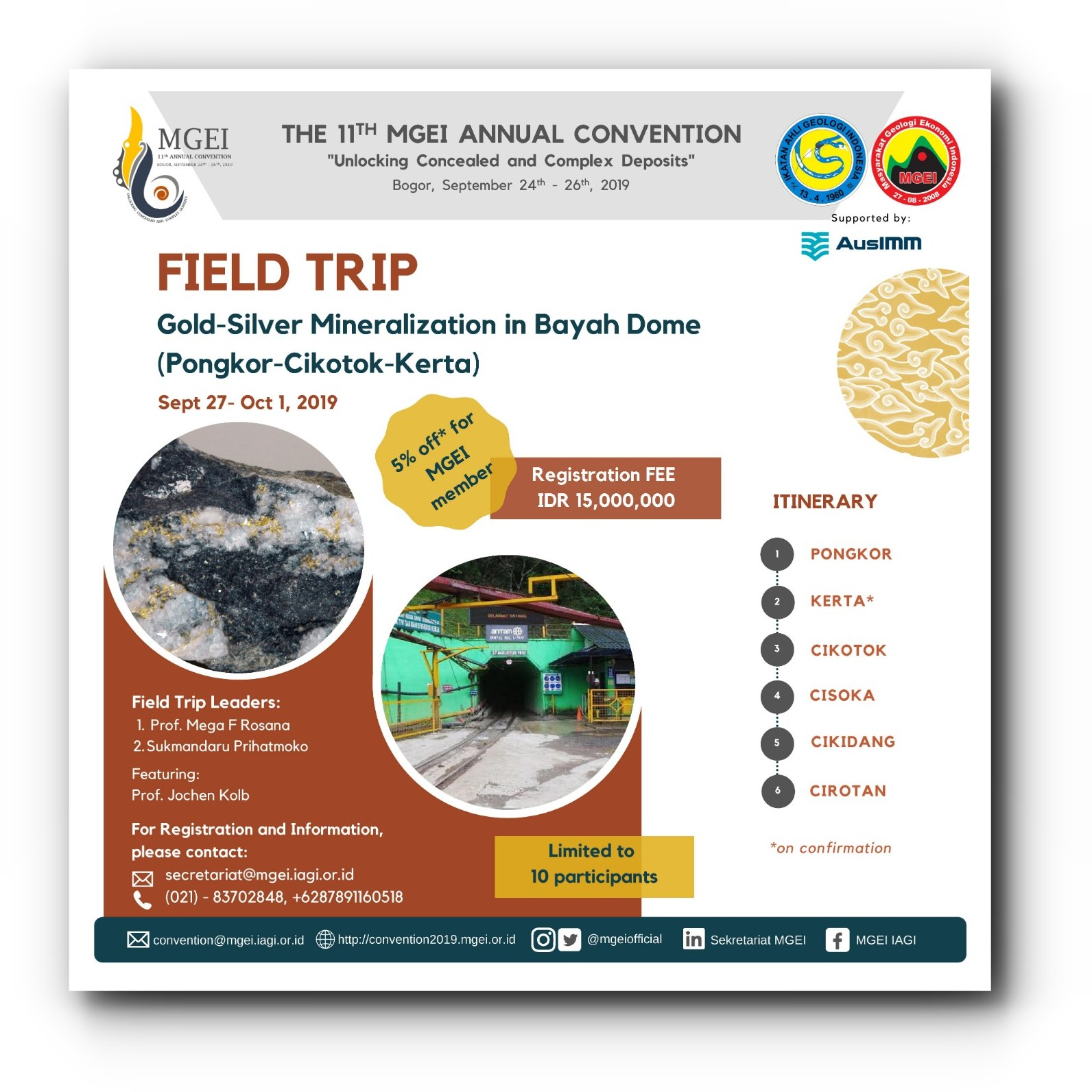 Flyer FT Gold-silver bayah MGEI 201909