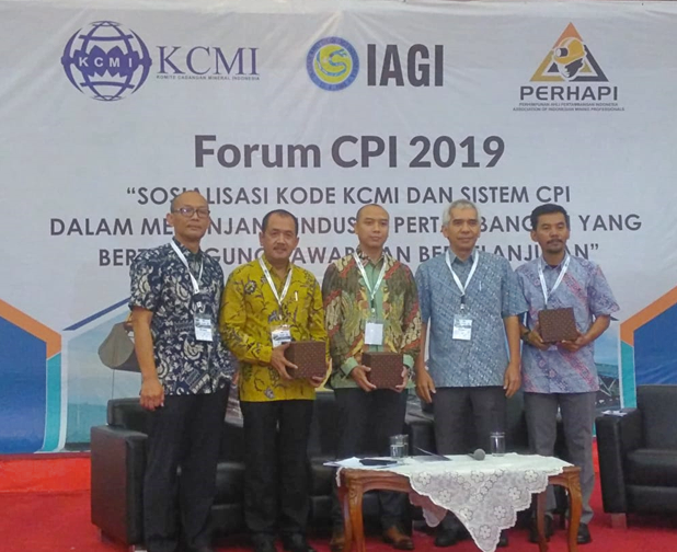 forum cpi 20190910 ft1